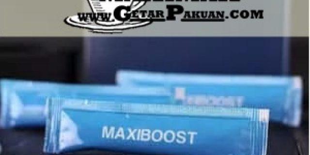 AGEN DISTRIBUTOR RESMI MAXIMAX JUAL MAXIBOOST | MAXXLIM | MAXCYPRESS DAN MAXIBEAU DI  KLATEN
