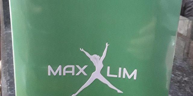 AGEN DISTRIBUTOR RESMI MAXIMAX JUAL MAXIBOOST | MAXXLIM | MAXCYPRESS DAN MAXIBEAU DI  MANOKWARI