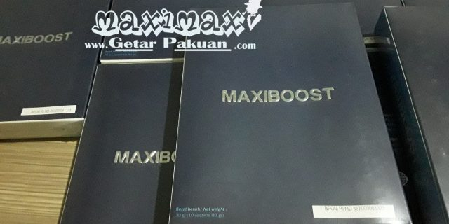 AGEN DISTRIBUTOR RESMI MAXIMAX JUAL MAXIBOOST | MAXXLIM | MAXCYPRESS DAN MAXIBEAU DI MEDAN
