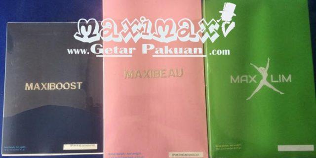 AGEN DISTRIBUTOR RESMI MAXIMAX JUAL MAXIBOOST | MAXXLIM | MAXCYPRESS DAN MAXIBEAU DI BANTEN