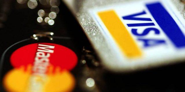 Kartu ADVCASH sebagai Kartu Kredit Virtual (VCC)