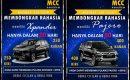 MARKETING PLAN BISNIS MAXIMAX – MAXIMAX CAR CASH PROGRAM – MCC 2018