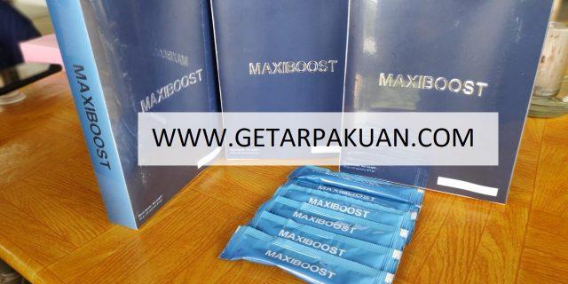 AGEN DISTRIBUTOR RESMI MAXIMAX JUAL MAXIBOOST | MAXXLIM | MAXCYPRESS DAN MAXIBEAU DI  YOGYAKARTA