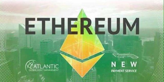 Panduan Deposit EURO Menggunakan Ethereum (ETH)