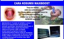AGEN DISTRIBUTOR RESMI MAXIMAX JUAL MAXIBOOST | MAXXLIM | MAXCYPRESS DAN MAXIBEAU DI  SULAWESI BARAT