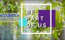 MAXIMAX Peluang Bisnis Spektakuler 2018, Raih Mobil Pajero & Expander GRATIS Berkali kali