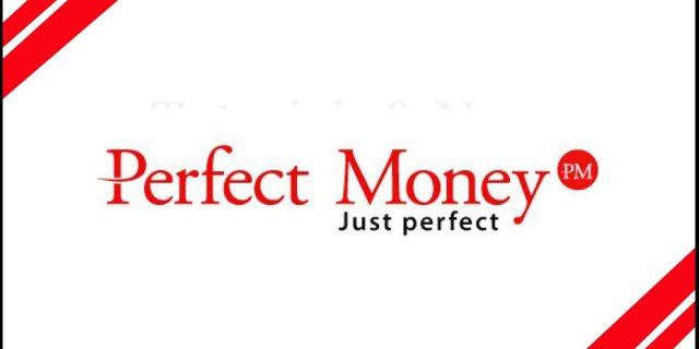 Panduan Deposit EURO melalui Perfect Money