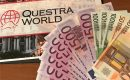 Bukti Profit Pasif Income Questra World – AtlanticGlobal.AM