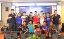 Yamaha Indonesia Shot Champion title in the Philippines